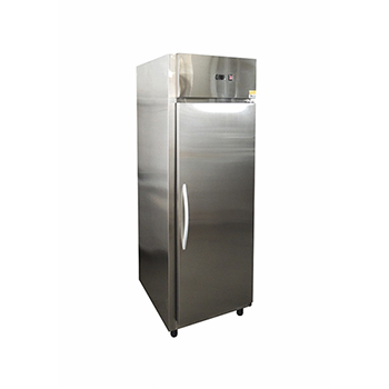 Aluguel de Freezer Vertical