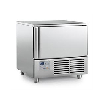 Aluguel de Ultra congelador
