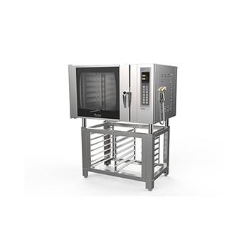 Locação de Equipamentos Cozinha Industrial