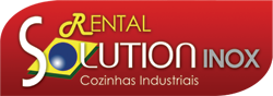 Rental Solution Inox