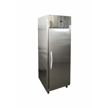 Pass Through Refrigerado