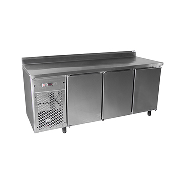 Aluguel de Refrigerador Industrial